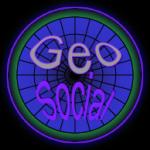 2011_Pre_geos