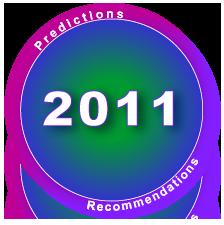 2011_Predict
