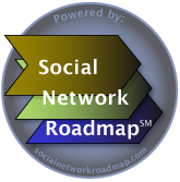 Toronto Incubator Uses Social Network Roadmap for Fast Launch: SNRpowered