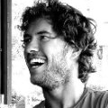 Giving as Smart Business: Blake Mycoskie, Founder TOMS Shoes