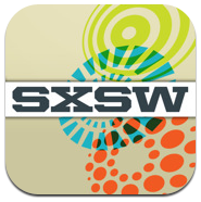 Review: South by Southwest Interactive 2011
