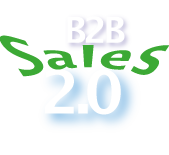 B2B-evolution-sales