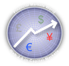 Fin_Mkts_World_logo