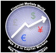Fin_Mkts_World_logo