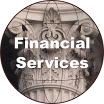 Financial Services Social Business Opportunities