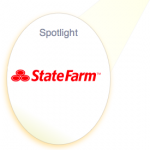social business in insurance: State Farm's Next Door taps The Social Channel to engage millennials/Gen Y