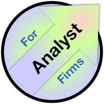 Analyst Report: Advisory & Services Firm Social Business Adoption Recommendations