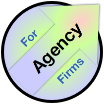 Agency Report: Advisory & Services Firm Social Business Adoption Recommendations