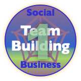 Social Media Upgrade [Social Business Team Building] case1