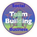 Social Media Upgrade [Social Business Team Building] case1