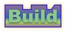 Social Media Upgrade Social Business Team Building: build