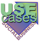 Social Business Strategy Use Case: Upgrade Social Media