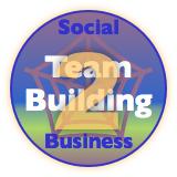 Fire Drill [Social Business Team Building] Case2