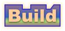Fire Drill [Social Business Team Building] build
