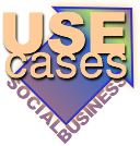 Social Business Strategy Use Case: Fix Fire Drill