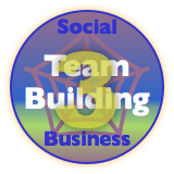 Catch Social Media Leaders [Social Business Team Building] case3
