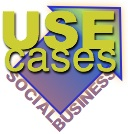 Social Business Strategy Use Case: Catch the Leaders