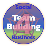 Herd the Cats [Social Business Team Building] Case4