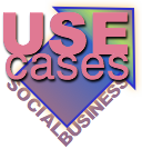 Social Business Strategy Use Case: Herd the Cats