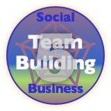 Transform the Enterprise [Social Business Team Building] case5