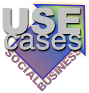 Social Business Strategy Use Case: Transform the Enterprise