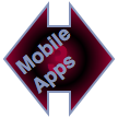 Mobile Transformation Roadmap [CDO Guide to Mobile Part3] Pilot: Mobile Applications Apps