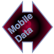 Mobile Transformation Roadmap [CDO Guide to Mobile Part3] Pilot: Mobile Data