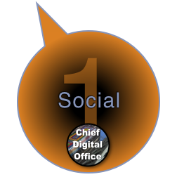 The Social Business Enabler of Digital Transformation [CDO Guide to Social Business Part1]