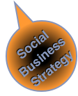 Social Business Double Value Proposition: Social Business Strategy