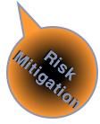 Social Business Transformation Tools: Risk Mitigation