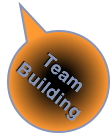 Social Business Transformation Tools: Team Building