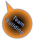 Social Business Transformation Tools: Team Building