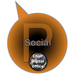 How Social Technologies Have Disrupted Organizations [CDO Guide to Social Business Preview]