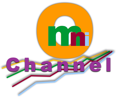 The Omni-channel trap logo