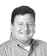 IBM Drives Enterprise Adoption of Social Networks with New Practice: IBM's Scott Smith