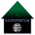 Ecommerce Competency Center at the Chief Digital Office