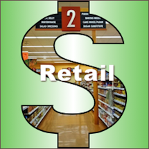 Retail social business opportunities