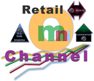 Omni-Channel Retail Mobile and Big Data