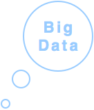 Digital Transformation's Personal Issue: big data & analytics