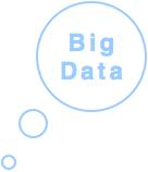 Digital Transformation's Personal Issue: big data & analytics
