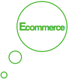 Digital Transformation's Personal Issue: ecommerce & omni-channel