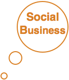 Digital Transformation's Personal Issue: social business