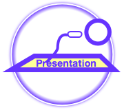 Social Business Presentation Widget