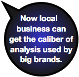Customer Night Out: New social media opportunity for startups local business