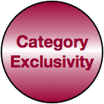 Customer Night Out: Category Exclusivity