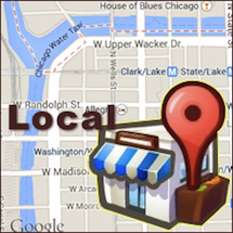 Local Business Social Media Opportunities
