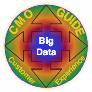 CMO Guide to Big Data and Analytics