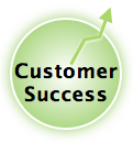 Experiential Social Media Services: Customer Success