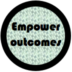 Social Media Strategy Lessons Learned: Empower #customer #outcomes #cx