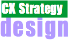 ethnog_design-cxs